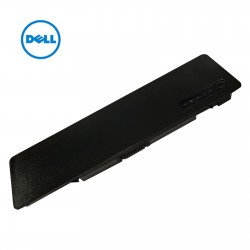 LAPTOP BATTERY FOR DELL XPS15