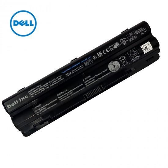 Buy Dell XPS15 Laptop Battery Online