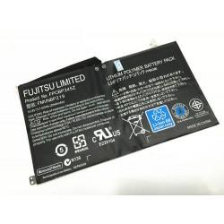 LAPTOP BATTERY FOR FUJITSU UH572 / FPCBP345