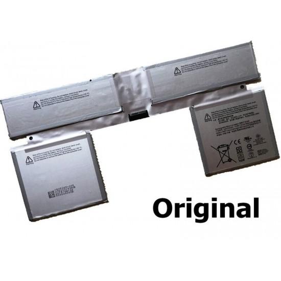Buy Laptop Battery Microsoft G3HTA023H online