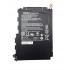 LAPTOP BATTERY FOR HP  GI02XL/ X2 12-B