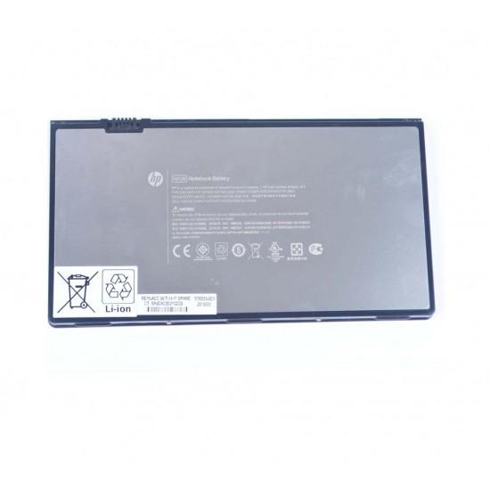 LAPTOP BATTERY FOR HP ENVY 15 /  NK06