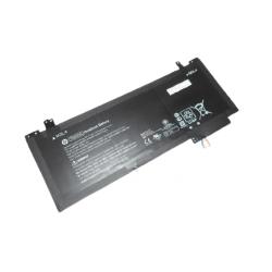 LAPTOP BATTERY FOR HP  TG03XL / SPLIT X2
