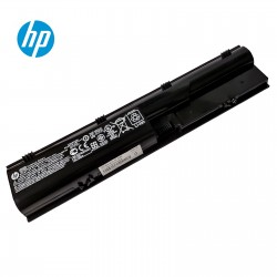 LAPTOP BATTERY FOR HP 4430S