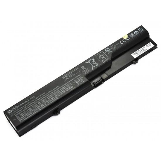 Buy Laptop Battery HP 4520S online