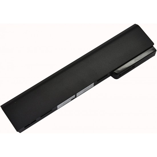 Buy Laptop Battery HP 6460P online - Compatible