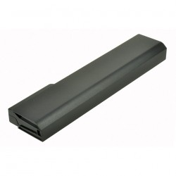 LAPTOP BATTERY FOR HP 6460P