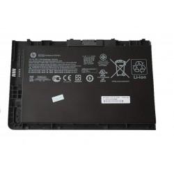 LAPTOP BATTERY FOR HP 9470M/ BT04XL /H4Q47AA
