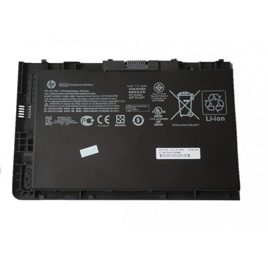 Buy HP 9470M/ BT04XL /H4Q47AA Laptop Battery online