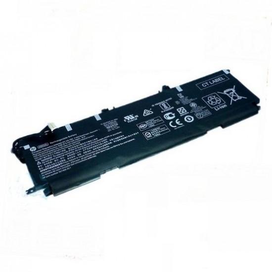 Buy HP Laptop battery AD03XL online