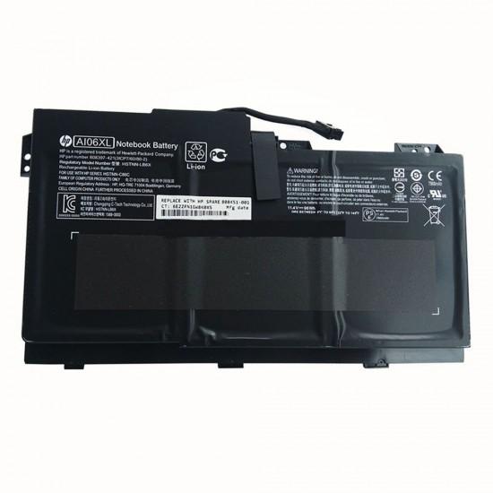 Buy HP Laptop AI06XL battery online - Original