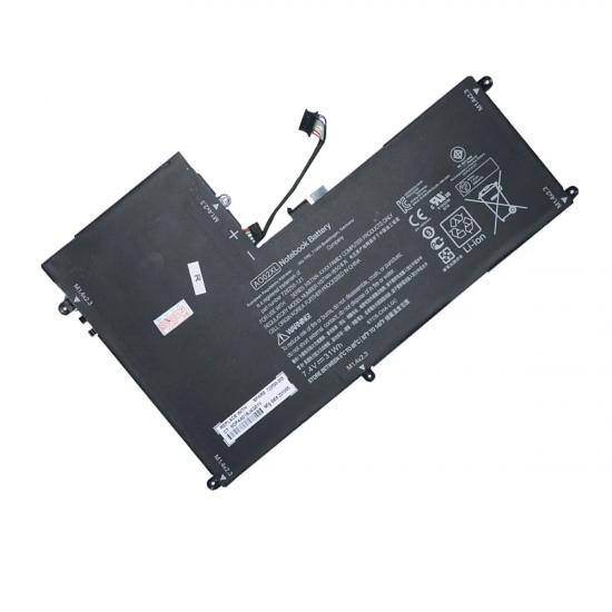 Buy Laptop Battery HP AO02XL online