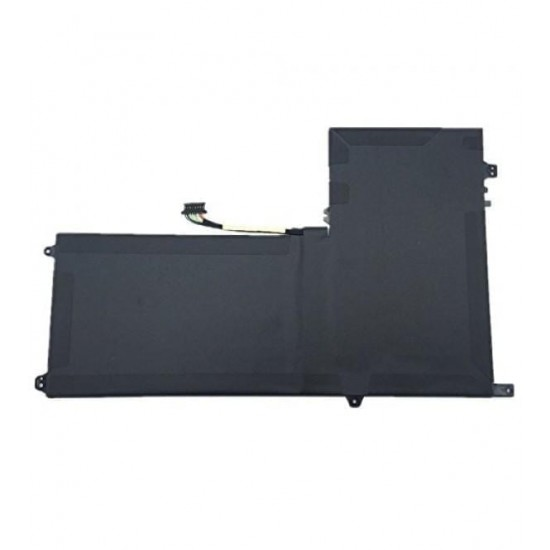 Buy Laptop Battery HP AT02XL (ELITEPAD 900) online