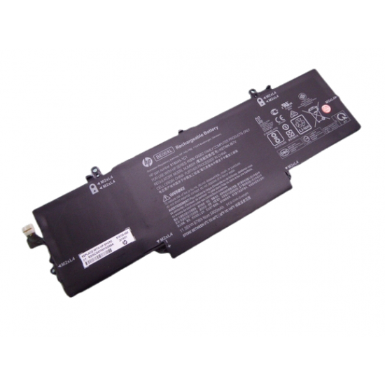 Buy Laptop Battery BE06XL Online