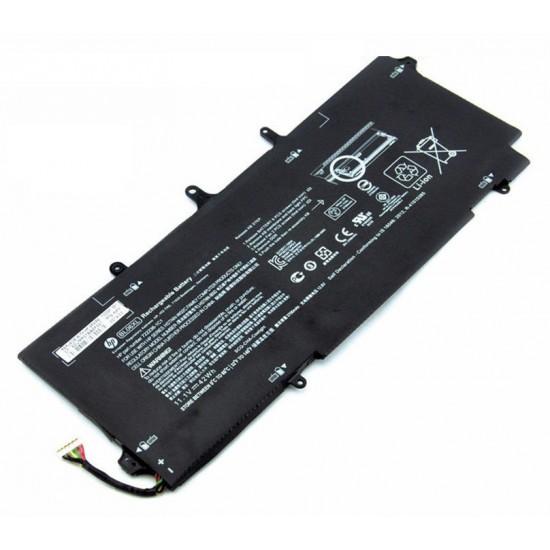 Buy Laptop Battery BG06XL/ ELITEBOOK 1040 G3 online- Compatible