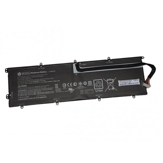 LAPTOP BATTERY FOR HP BV02XL / ENVY 13-J/ ENVY X2 13-J
