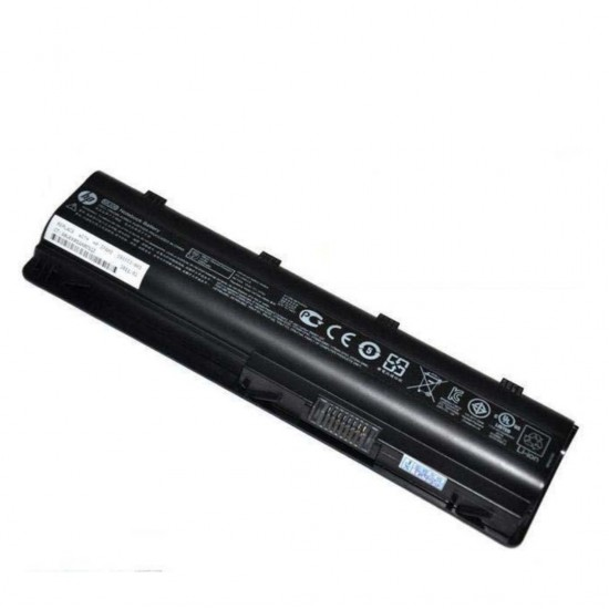 LAPTOP BATTERY FOR HP CQ42