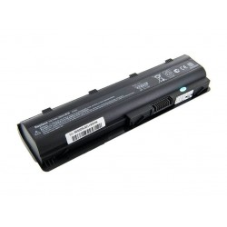 LAPTOP BATTERY FOR HP CQ42 Compatible