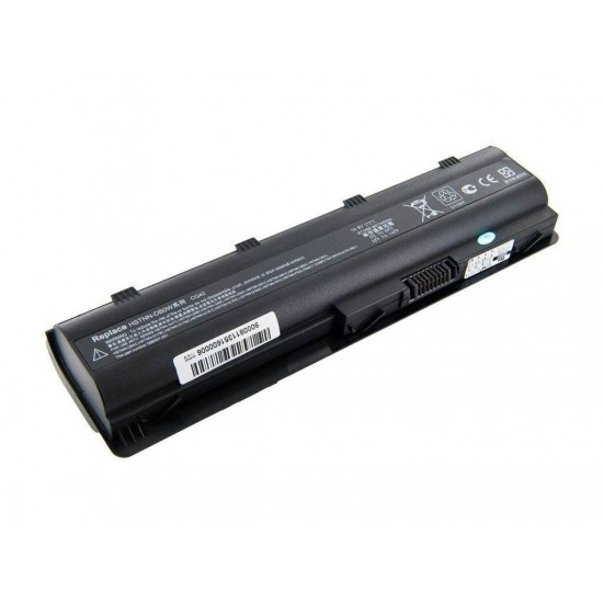 Buy HP CQ42 Laptop Battery Compatible Online