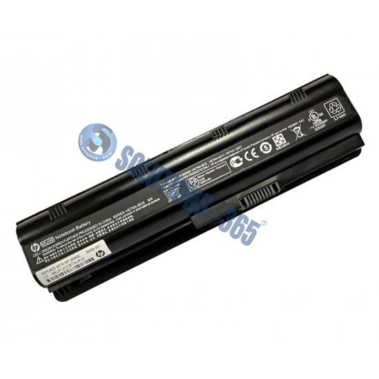 Buy HP Laptop Battery MU06 online