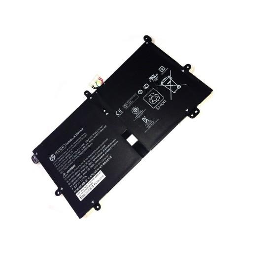 LAPTOP BATTERY FOR HP DA02XL