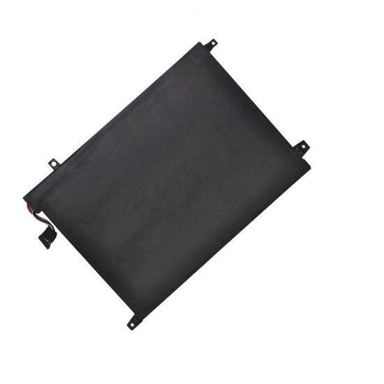 LAPTOP BATTERY FOR HP DO02XL