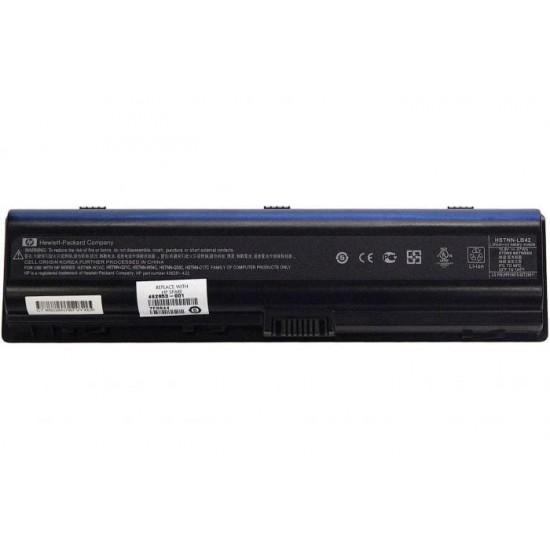LAPTOP BATTERY FOR HP DV2000