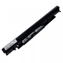 LAPTOP BATTERY FOR HP JC04 Compatible