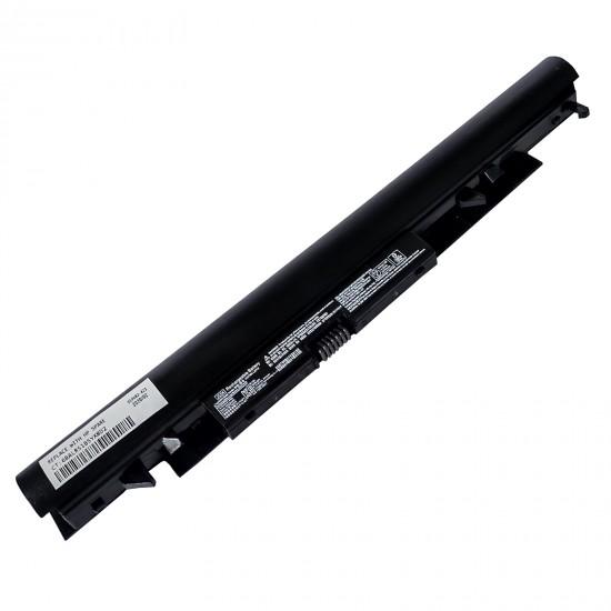 Buy HP JC04 Laptop Battery Compatible Online