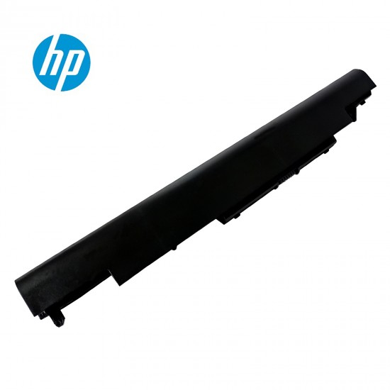 Buy HP JC04 Laptop Battery Original Online