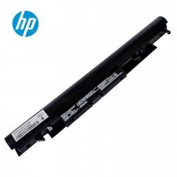 LAPTOP BATTERY FOR HP JC04 Original