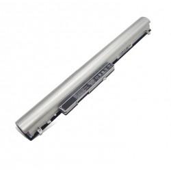 LAPTOP BATTERY FOR HP LA04