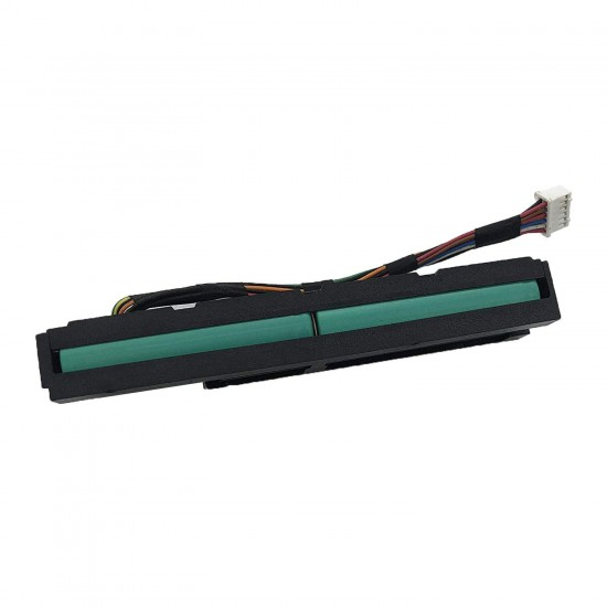 LAPTOP BATTERY FOR HP MC96