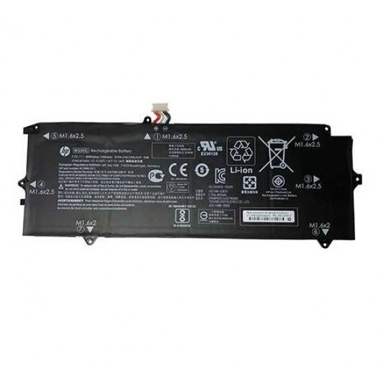 LAPTOP BATTERY FOR HP MG04XL