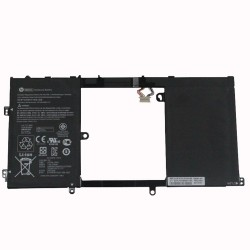 LAPTOP BATTERY FOR  HP NB02XL / X2 11-H
