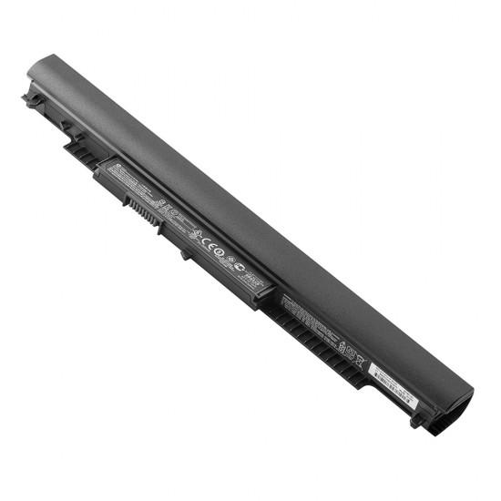 Buy HP OA04 Laptop Battery Original Online