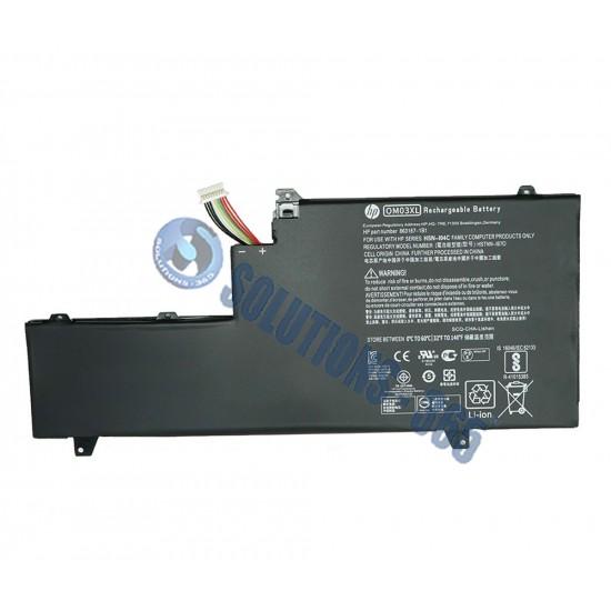 Buy Laptop Battery HP OM03XL online