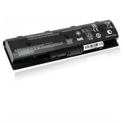 LAPTOP BATTERY FOR HP PI06