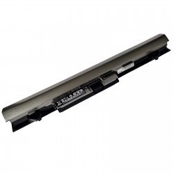 LAPTOP BATTERY FOR HP RA04