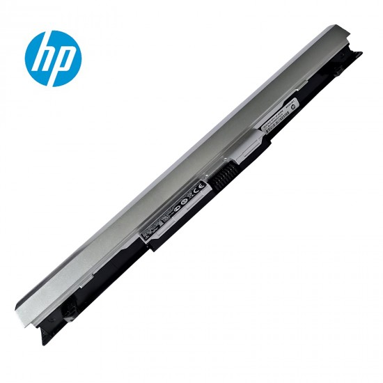LAPTOP BATTERY FOR HP RO04