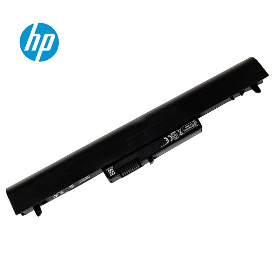 LAPTOP BATTERY FOR HP VK04