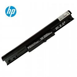 LAPTOP BATTERY FOR HP VK04