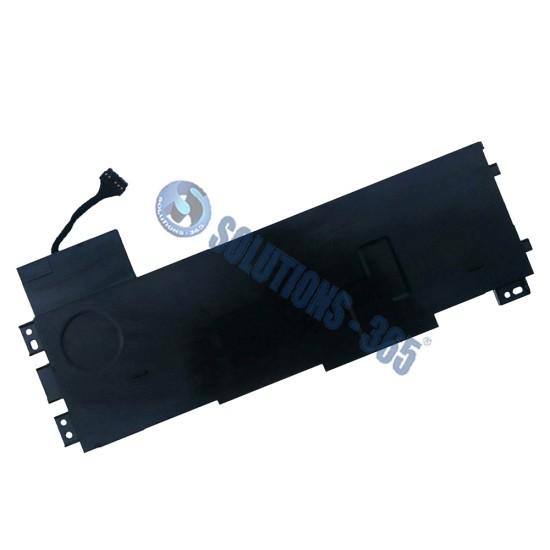 Buy Laptop Battery HP VV09XL online