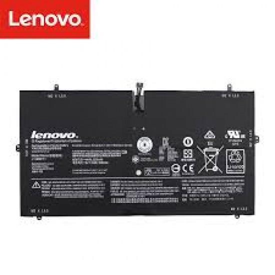 LAPTOP BATTERY FOR LENOVO YOGA 3 1370 BATTERY (L13M4P71)/ L14S4P71