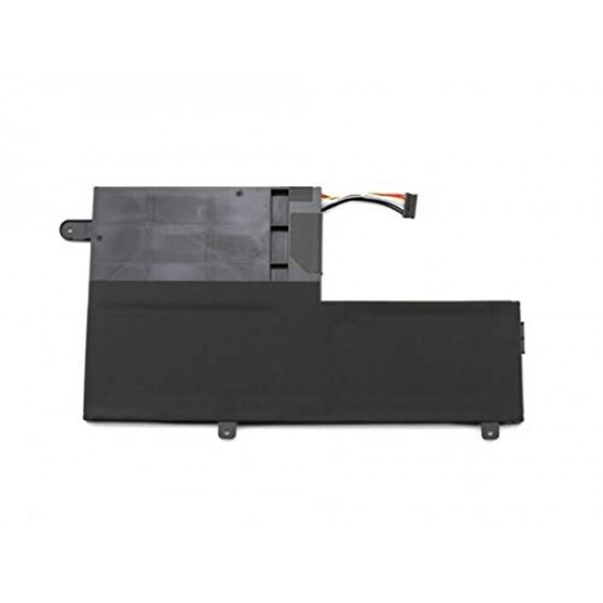 Buy Lenovo L14M2P21 / L14L2P21 / 500-15ISK/ U41-70/ L15M2PB1 Battery Online