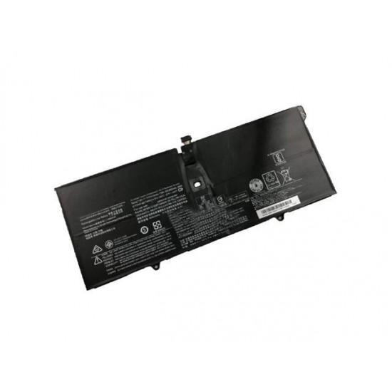 LAPTOP BATTERY FOR LENOVO YOGA  920 920-13IKB  L16M4P6O L16C4P61  7.68V 68Wh/8860mAh