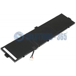 LAPTOP BATTERY FOR  ACER AC14C8I