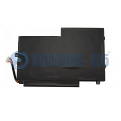 LAPTOP BATTERY FOR  ACER AP15A3R