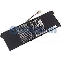LAPTOP BATTERY FOR ACER  AC14B8K
