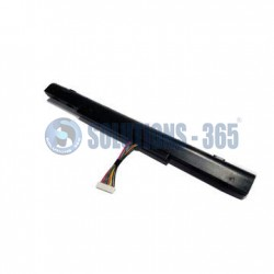 LAPTOP BATTERY FOR ACER  AL15A32